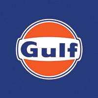 Grass Roots India's Client- Gulf Oil