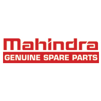 Grass Roots India's Client- Mahindra Genuine Spare Parts