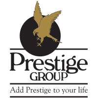 Grass Roots India's Client- Prestige Group