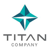 Grass Roots India's Client- Titan