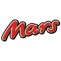 Grass Roots India's Client- Mars
