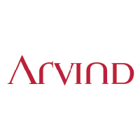 Grass Roots India's Client- Arvind