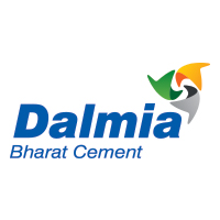 Grass Roots India's Client- Dalmia Bharat Cement