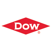 Grass Roots India's Client- Dow