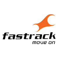 Grass Roots India's Client- Fastrack