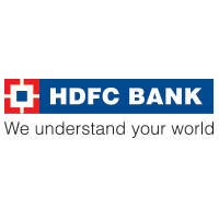 Grass Roots India's Client- HDFC Bank