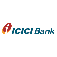 Grass Roots India's Client- ICICI Bank