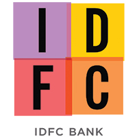 Grass Roots India's Client- IDFC Bank