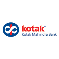 Grass Roots India's Client- Kotak Mahindra Bank