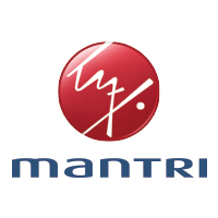 Grass Roots India's Client- Mantri