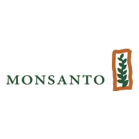 Grass Roots India's Client- Monsanto