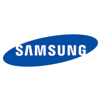 Grass Roots India's Client- Samsung