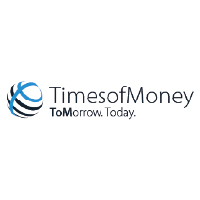 Grass Roots India's Client- Times Of Money