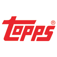 Grass Roots India's Client- Topps
